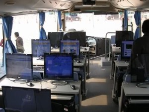 microsoft-bus-3