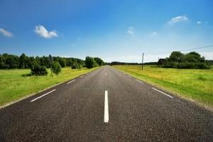 """הנסיעה לנתב""""ג יכולה להיות חלומית או נוראית"""