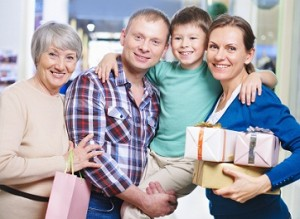 לא משנה אם מדובר בטיול או ביקור קרוב משפחה הגר רחוק- לנסיעה ארוכה יש להתכונן מראש