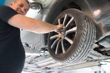 מבחן הכשירות השנתי לרכב – לעבור בקלות