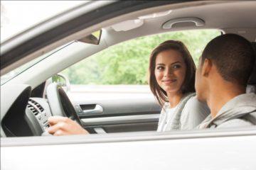 פרוייקט שומרי הדרך בכבישים