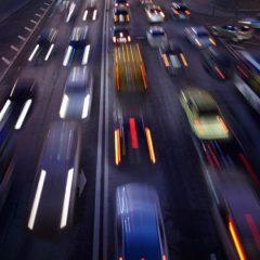 חברת הסעות לאירועים -לבחור את המתאים ביותר