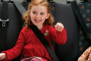 טיפים לנהיגה בטוחה בקיץ