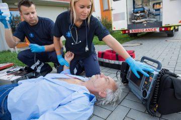 עצות למניעת תאונות דרכים