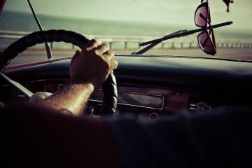 נהיגה בטוחה בקיץ – עשה ולא תעשה