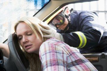 נהיגה בגילופין – סכנות ואכיפת החוק