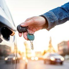 השכרת רכב – שירות הסעות בצפון