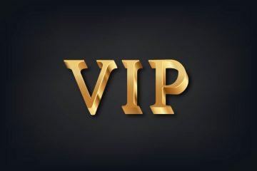 הסעות VIP